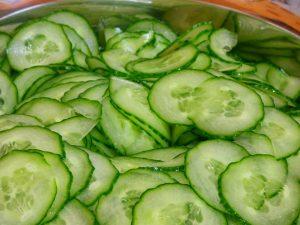 cucumber-1238008_960_720