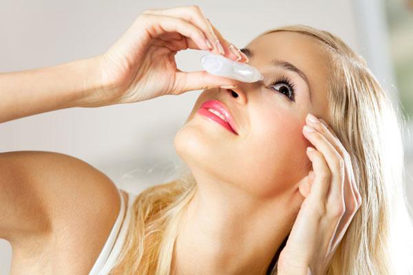 suhost-glaz-i-kontaktnie-linzi-3