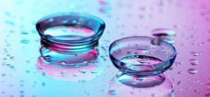 suhost-glaz-i-kontaktnie-linzi-4