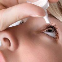 Проявления синдрома сухости глаз при диабете: симптомы, профилактика